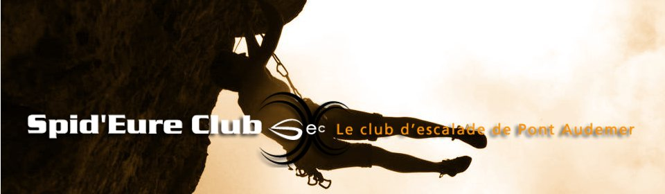 Spid'Eure Club