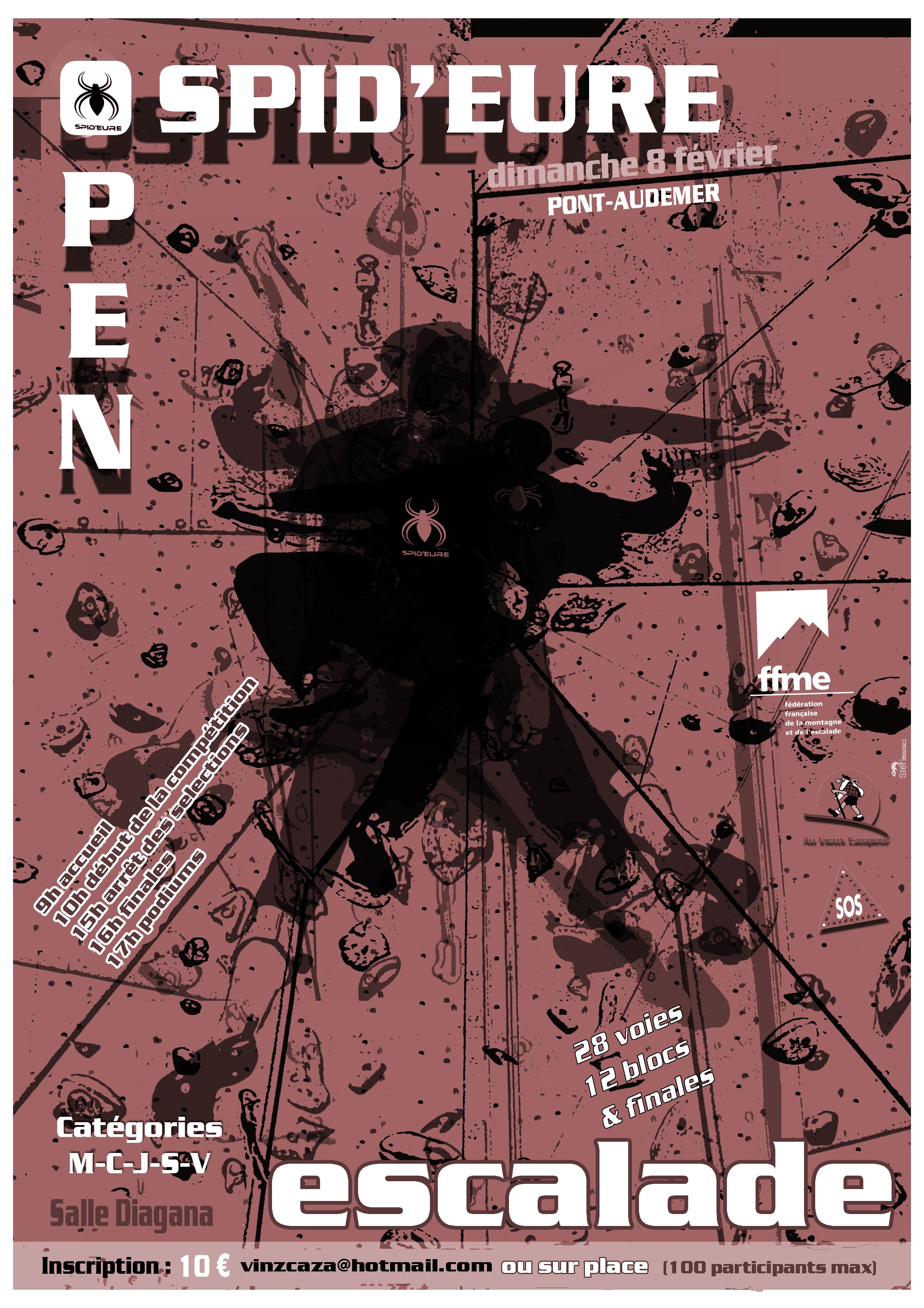 openponto8fevsponsors